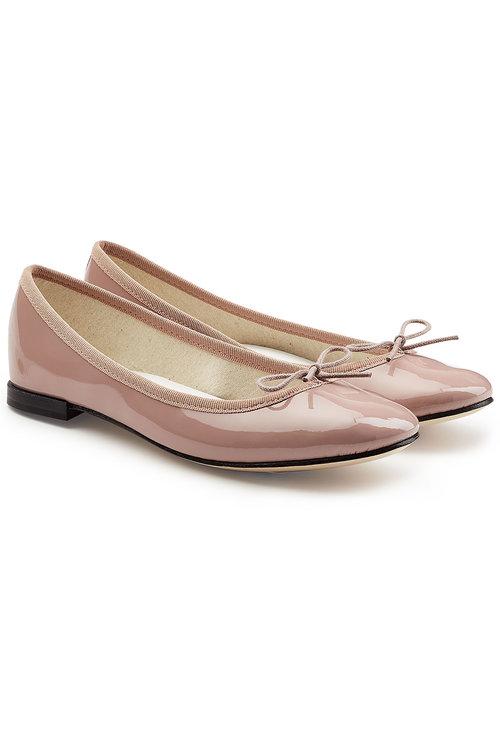 OL必買!法國Repetto芭蕾舞鞋勁抵買,最平HKhttp://www.ibuyclub.com/wp-content/uploads/2017/09/Cendrillon-Patent-Leather-Ballerinas-magenta.jpg,480起!