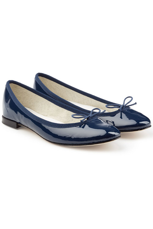 OL必買!法國Repetto芭蕾舞鞋勁抵買,最平HK$1,480起!