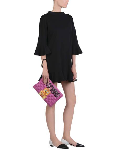 超級大優惠!YOOX 名牌網限時 7 折,超多手袋、鞋款、服飾!