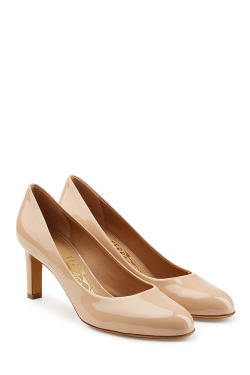 勁抵優惠!德國網站Stylebop各款名牌低至5折!手袋、鞋款勁多!