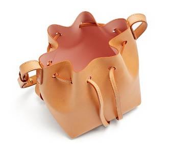 簡約完美主義!美國Mansur Gavriel水桶包超抵買,低至香港價錢6折!免運費