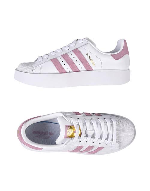 超強優惠!激抵價買adidas NMD波鞋!低至香港價錢 62 折!限時免運費