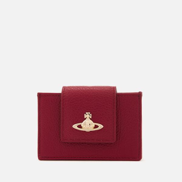 英國網購Vivienne Westwood低至香港價錢53折!飾物HK2起,袋款HK7起!免運費