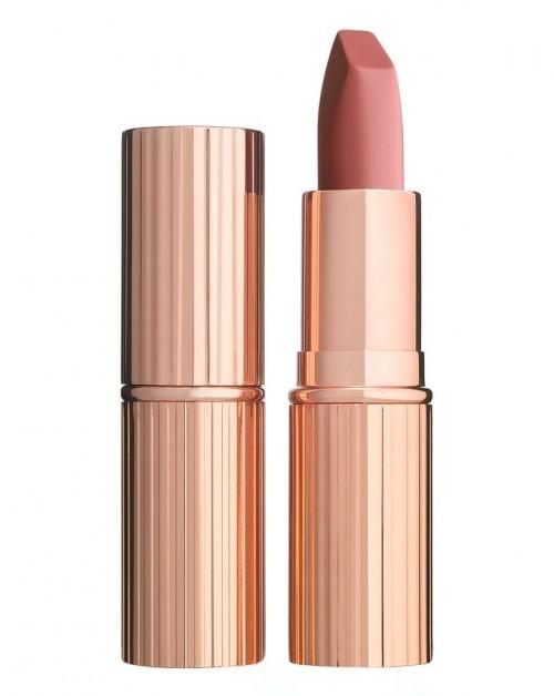 超豐富!英國美妝網站Cult Beauty送價值HK,000 護膚美妝產品!