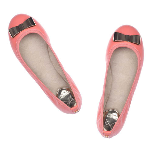 激抵優惠就完!英國Butterfly Twists平底鞋全網85折優惠!最平HK$133起!直寄香港