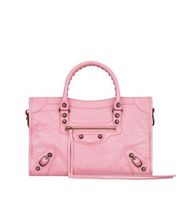 Balenciaga手袋銀包英國百貨新上架!退稅價香港價錢66折起!