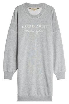 限時優惠!Burberry全線貨品買滿歐羅600即減100!超低價買秋冬新款!