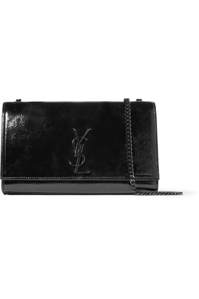 英國網購YSL經典Kate系列手袋,低至香港價錢69折!限時免運費!