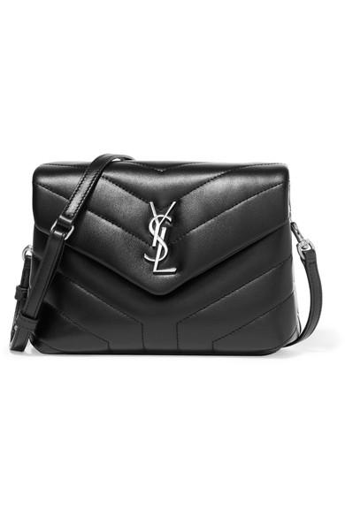 超驚喜價!網購 YSL 最新款手袋香港價錢7折!寄香港澳門