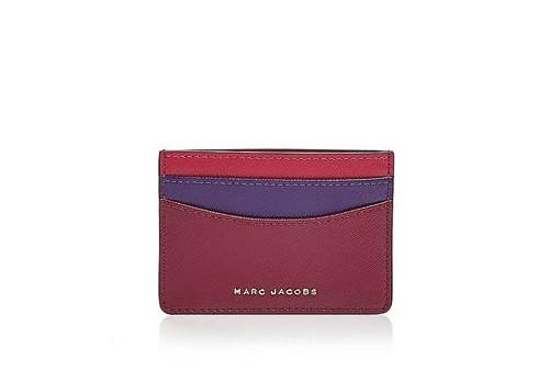 美國百貨震撼大減價!Marc Jacobs 手袋銀包4折起!仲有限時免運費