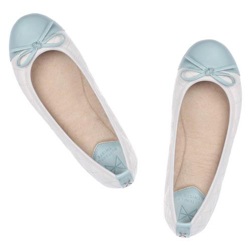 激抵優惠就完!英國Butterfly Twists平底鞋全網85折優惠!最平HK3起!直寄香港