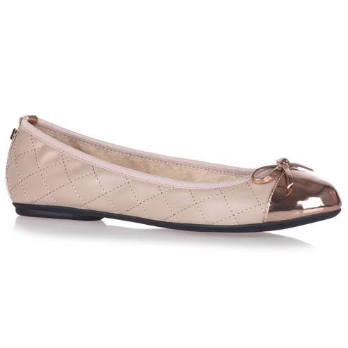 限時優惠!英國Butterfly Twists平底鞋全網 85 折!平至HK$188起!免運費寄香港