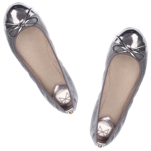 限時優惠!英國Butterfly Twists平底鞋全網 85 折!平至HK8起!免運費寄香港