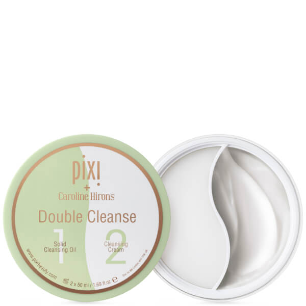 英國 Pixi 邊度買?平價護膚品牌英國網站全場8折優惠,9款人氣產品推介