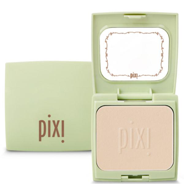 有平啦!英國好用平價護膚品牌Pixi 全線85折優惠!去角質爽膚水HK8!免運費