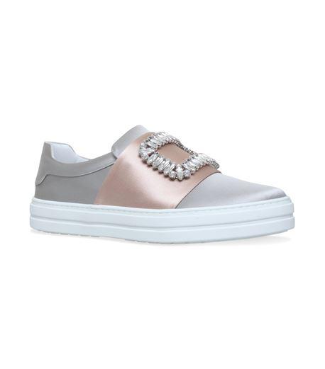 英國網購Roger Vivier 鞋款低至香港價錢 64 折!寄香港澳門有退稅價!