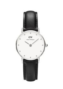 至抵入手機會!超人氣DW手錶獨家限時優惠,低至香港價錢54折!