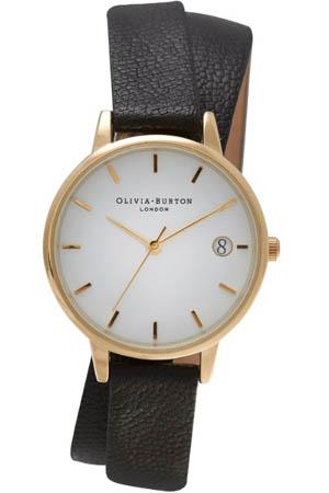 英國網購 Olivia Burton 手錶平至HK0!新款超多!(限時)