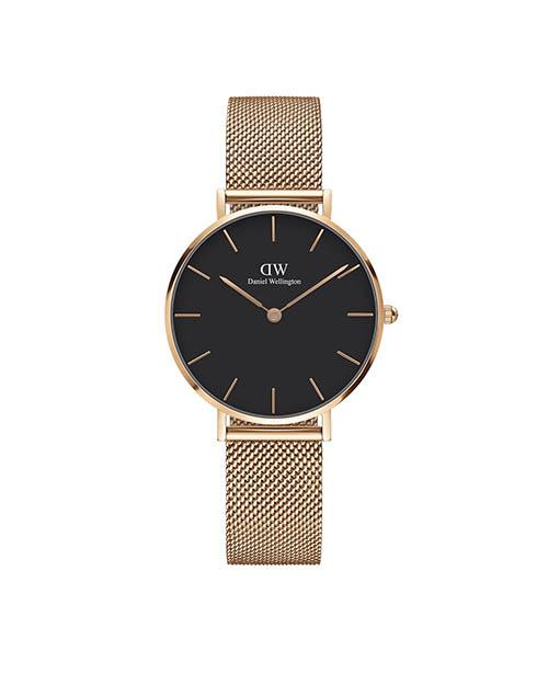 超抵優惠,瑞典DW手錶網購低至香港價錢56折,手錶HK0起