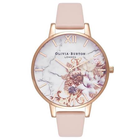 最後機會!英國網購Olivia Burton 手錶低至HK$371!款式超多!
