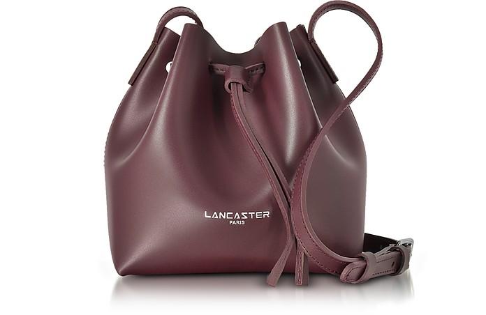 秋冬必入!法國人氣Lancaster手袋限時9折!免運費平香港一半!