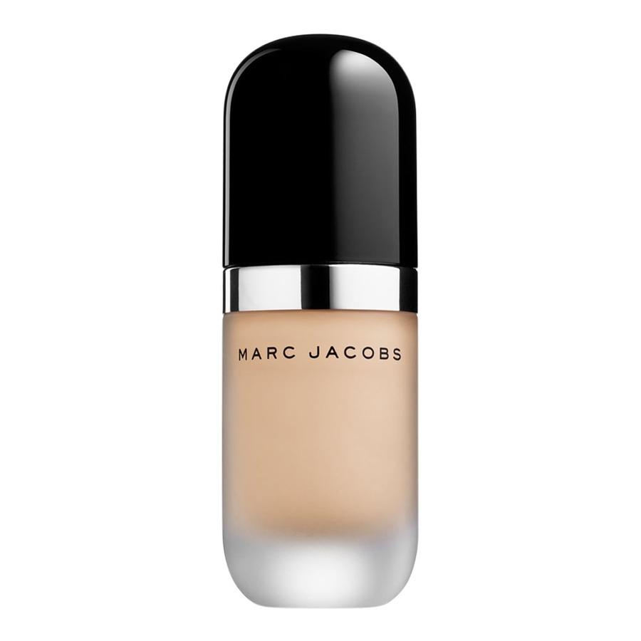 至抵價!香港Sephora網店買Marc Jacobs Beauty聖誕套裝!HK0起!