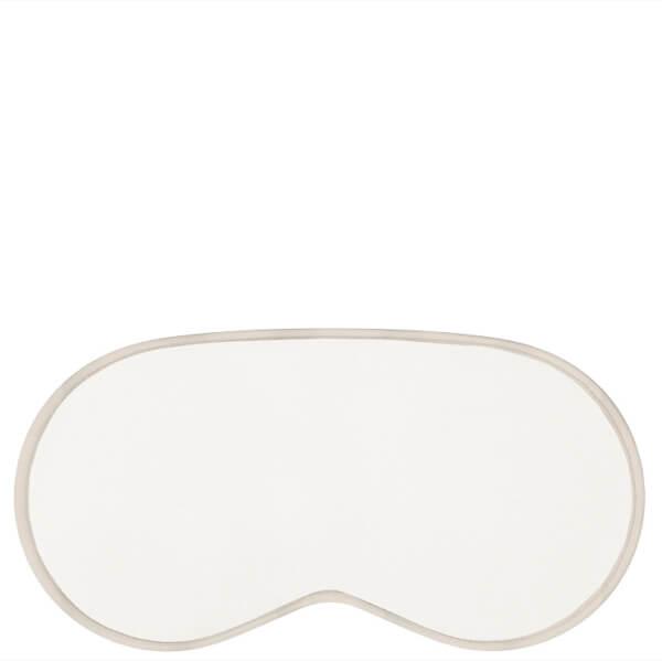 快閃折上折優惠!ILUMINAGE 美容睡眠抗皺眼罩特價HK6!免運費