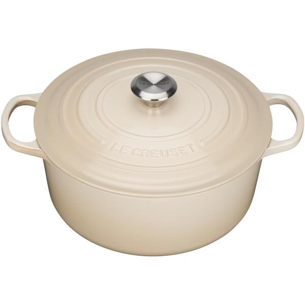 限時大減價!Le Creuset 鍋英國網購低至香港價錢36折!免運費!