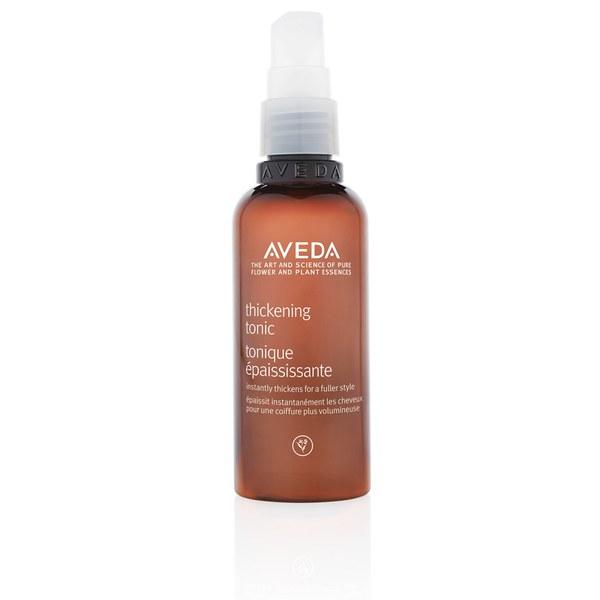 激抵價入手,網購Aveda洗頭水護髮產品買2送1優惠+額外8折優惠(隨時完)