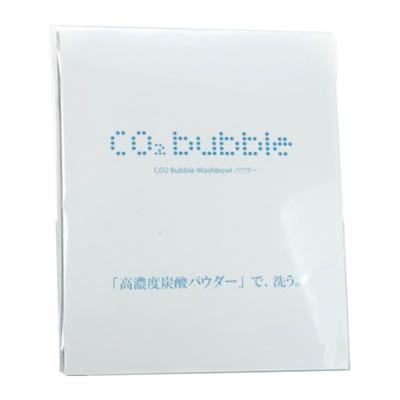 快搶呀!雙11優惠開始啦!蘇寧網店美妝產品低至 HK.11!買滿HK0即免運費
