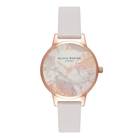 超抵雙12優惠,英國網購Olivia Burton手錶飾物全線7折+直寄香港/澳門