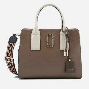 超抵限時優惠!Marc Jacobs低至香港價錢62折!手袋、銀包、飾物勁抵買!