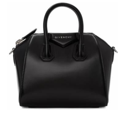 超抵Black Friday優惠,網購法國Givenchy手袋HK,792起+免運費寄香港/澳門