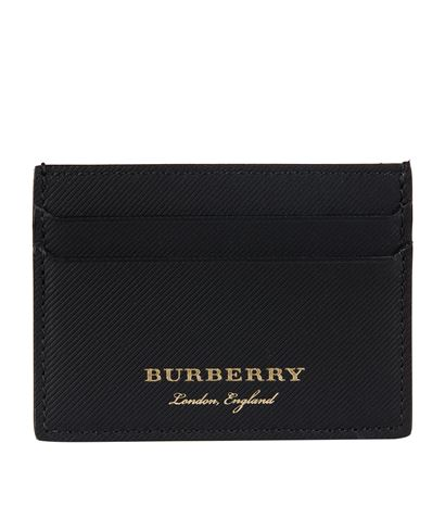 英國百貨限時9折!仲有退稅價!網購Burberry卡套HK0起、銀包HKhttp://www.ibuyclub.com/wp-content/uploads/2017/11/Leather-Card-Case-harrods-nov17.jpg,759起!