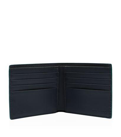 英國百貨限時9折!仲有退稅價!網購Burberry卡套HK0起、銀包HKhttp://www.ibuyclub.com/wp-content/uploads/2017/11/London-Leather-Bifold-Wallet-inside-2.jpg,759起!