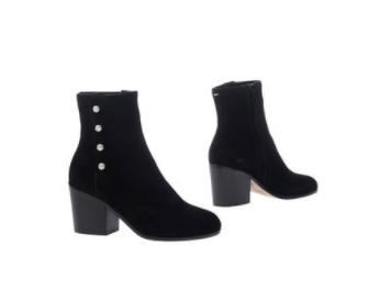 YOOX網店Black Friday震撼優惠,男女名牌 4 折,超過袋款鞋款服飾+免運費寄香港
