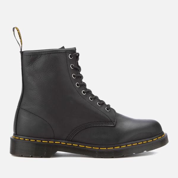 必入手超百搭鞋款!英國Dr. Martens限時8折!鞋款HK$576起!免運費寄香港