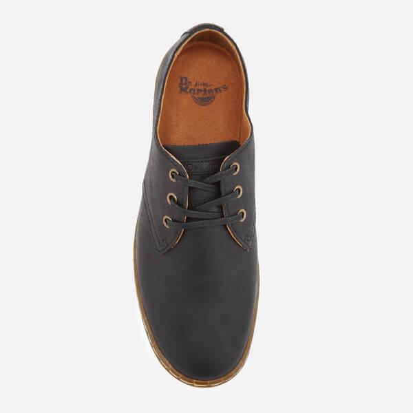 必入手超百搭鞋款!英國Dr. Martens限時8折!鞋款HK6起!免運費寄香港