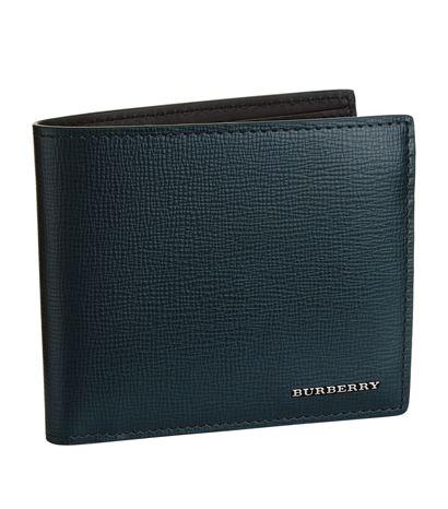 英國百貨限時9折!仲有退稅價!網購Burberry卡套HK0起、銀包HKhttp://www.ibuyclub.com/wp-content/uploads/2017/11/Men-London-Leather-Bifold-Wallet.jpg,759起!