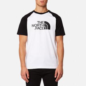The North Face全線75折!快閃雙十一優惠!男女Tee款HK4起!外套HK4起!