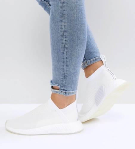 ASOS 低至3折大減價啦,平買adidas 波鞋低至HK0起