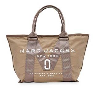 震撼低價!網購美國Marc Jacobs感恩節瘋狂優惠,手袋最平HK4起+直寄香港/澳門