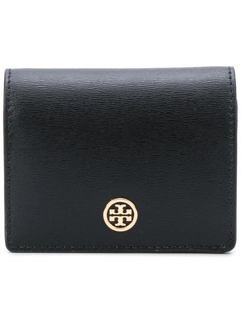 平買人氣銀包!英國網站Farfetch銀包低至香港價錢38折!精選8大抵買熱賣款!