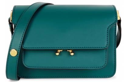 8款手袋重點推介:英國百貨Harvey Nichols名牌手袋75折,網購低至香港價錢58折