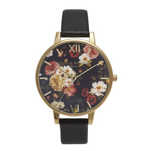 好消息!英國網購Olivia Burton 手錶低至HK1!優惠延長至11月3號!咪錯過