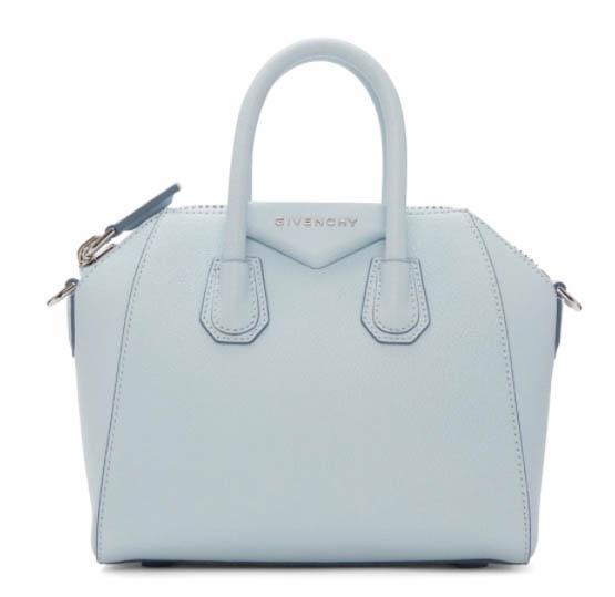 超抵Black Friday優惠,網購法國Givenchy手袋HK$4,792起+免運費寄香港/澳門
