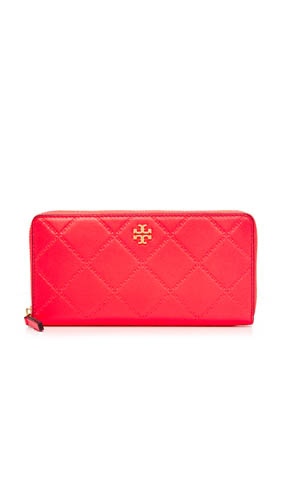 Shopbop感恩節優惠,Tory Burch銀包飾物低至7折,銀包卡套HK6起