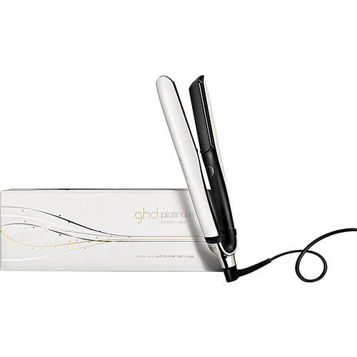 GHD專業美髮器低至專櫃54折,英國網站直寄香港澳門