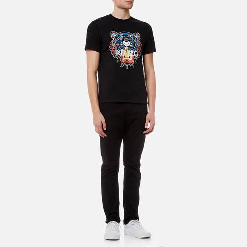 雙11快閃74折優惠!網購KENZO虎頭衛衣HKhttp://www.ibuyclub.com/wp-content/uploads/2017/11/kenzo-men-s-actua-tiger-t-shirt-black.jpg,524起,男女裝TEE低至HK2!