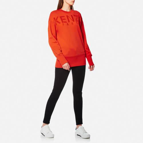 雙11快閃74折優惠!網購KENZO虎頭衛衣HKhttp://www.ibuyclub.com/wp-content/uploads/2017/11/kenzo-women-s-embroidery-sweatshirt-medium-orange.jpg,524起,男女裝TEE低至HK2!